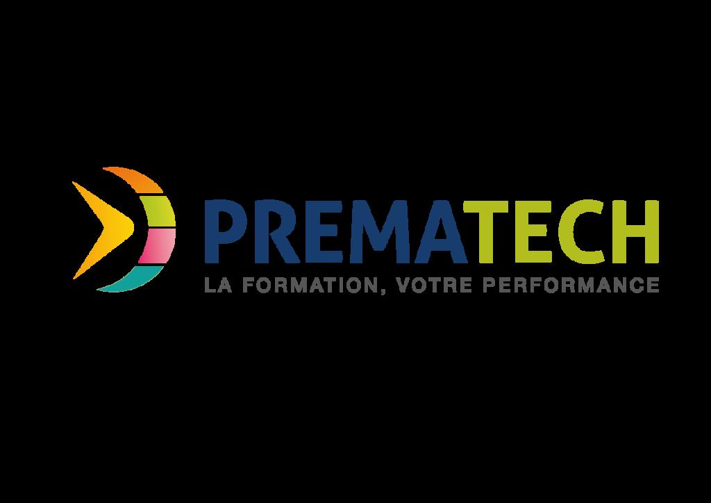 logo_Prematech